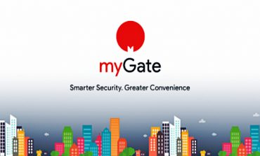 myGate Secures $8.8 million in Series A Funding Round