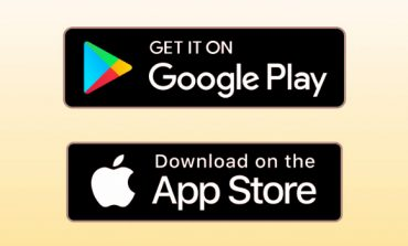App Store Generated 93% More Revenue Than Google Play in Q3