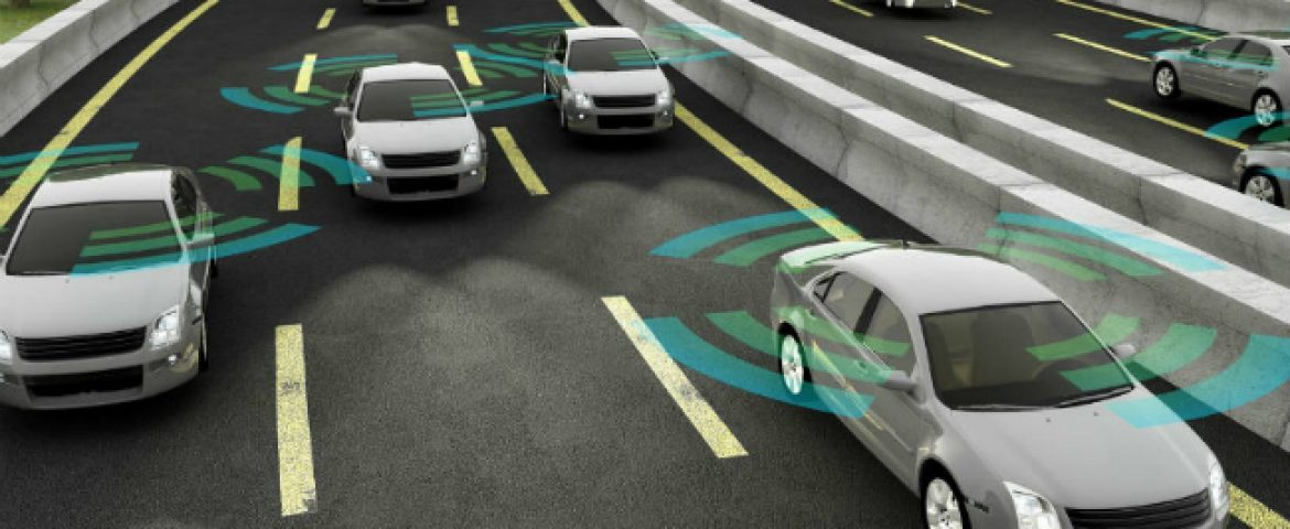 Kochi is All Set to Launch Autonomous Cars in India