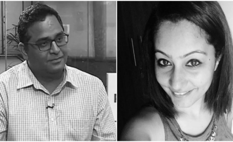 Digging Into the Twists & Turns of Paytm Extortion Case