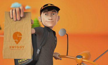 Swiggy FY18 Revenue Surges 232% Moving Closer to Zomato