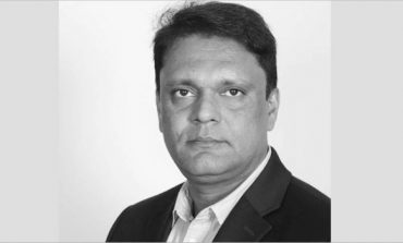 ZEE5 Brings on Board Former Twitter India Head Taranjeet Singh