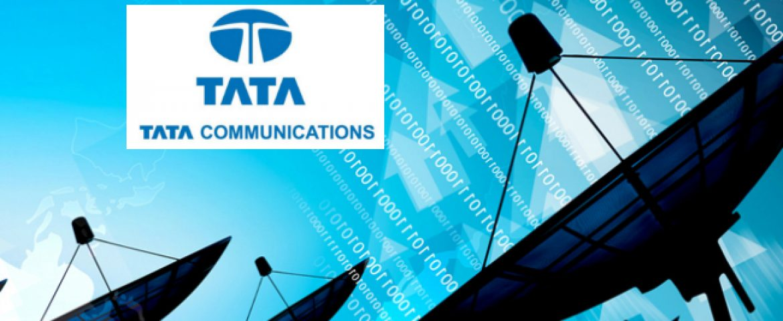 Tata Communications Acquires Netherlands based Teleena