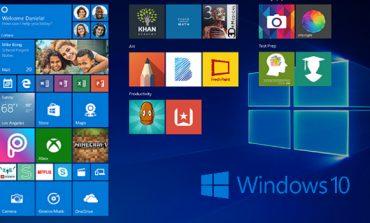 Microsoft Suspends Latest Windows 10 Due to Data Loss Reports