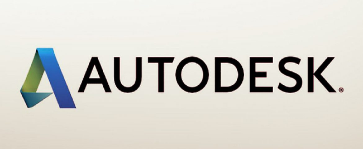 US-based Autodesk to Acquire PlanGridfor $875 million