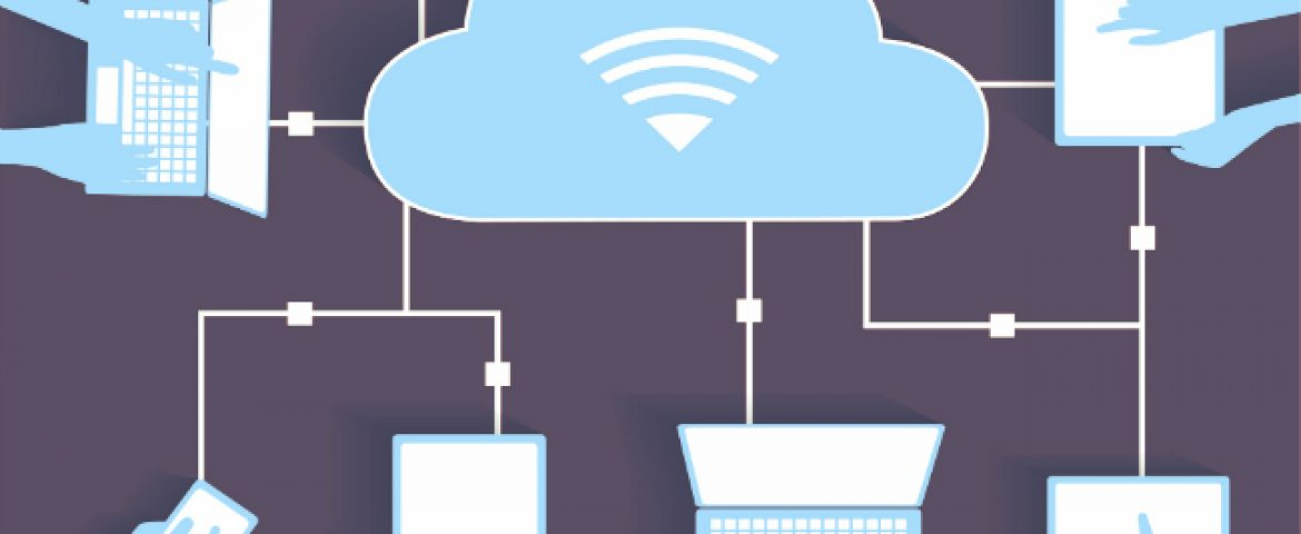 India to See Over 1 million Cloud Computing Job Roles by 2022