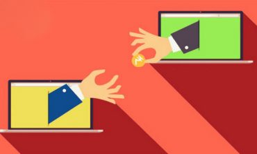 Digital Lending in India Expected to Grow to $100 Billion by 2023