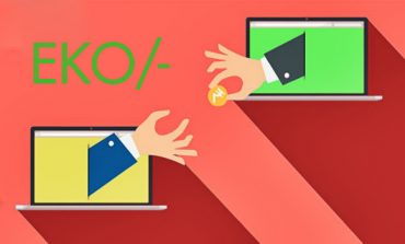 A Digital Lending Platform Partners with Eko India to Enable Credit Line Services