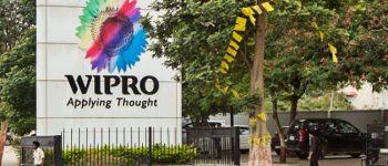 Wipro Acquires Washington based Rational Interaction