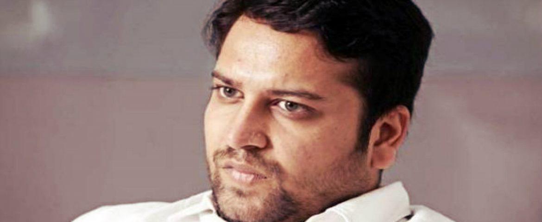 Flipkart Co-founder Binny Bansal Resigns Following Allegations of Misconduct