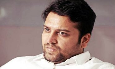 Flipkart Co-founder Binny Bansal Resigns Following Allegations of Misconduct
