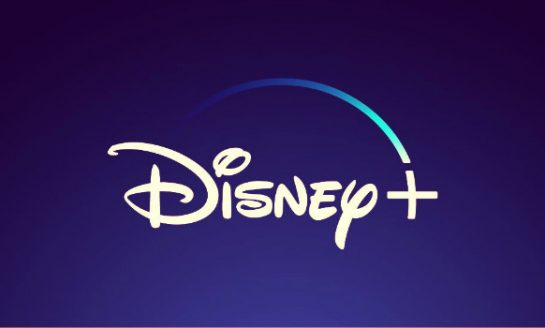 Disney Live Streaming Service Disney+ Signed up 10 mn Subscribers at Launch