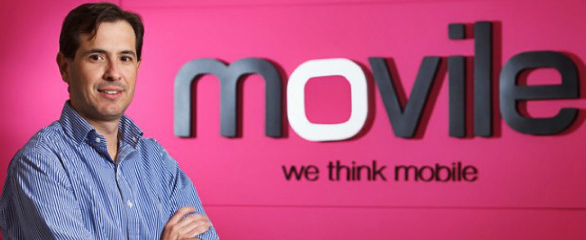 Brazil-based Technology Company Movile Secures $400 million