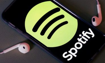 Music Streaming Service Spotify Launching in India Within 6 Months