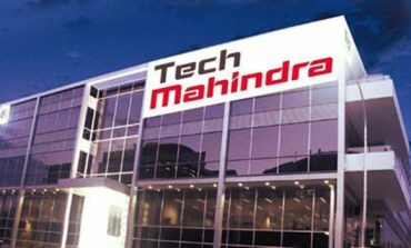 Tech Mahindra to set up a bio-incubator in Partnership with BioNEST