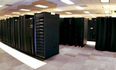 Two Indian Supercomputers Ranked Among Top 100 Supercomputers
