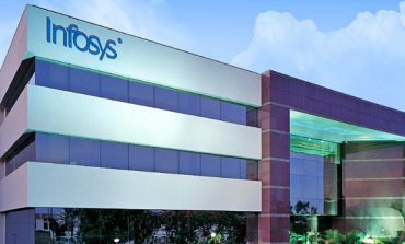 Infosys Doubles Salary of Employees, Helps them Upskill