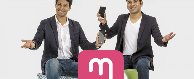 Social Commerce Platform Meesho Raises $50 Million in Series C Round