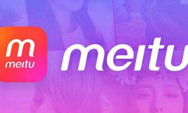 Xiaomi Gobbles up Selfie Smartphone Brand Meitu