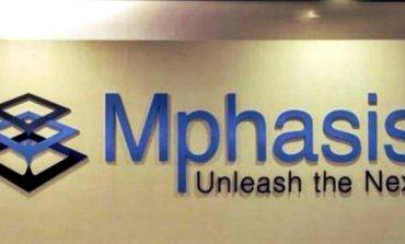 IT Company Mphasis Acquires Virginia-based Stelligent Systems