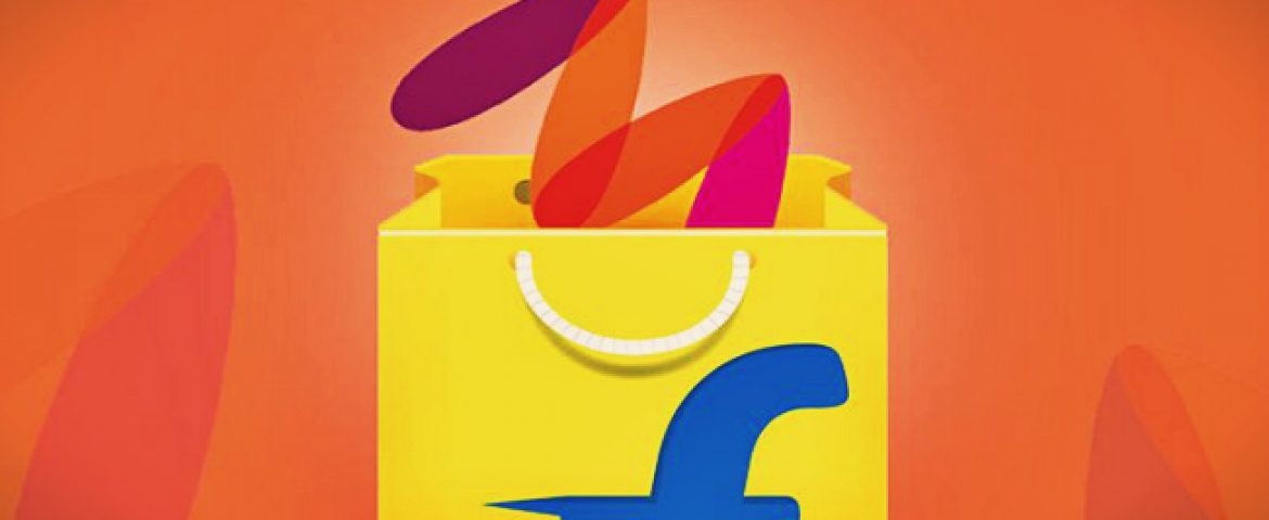 Myntra & Jabong Merge, Lay off 150 Employees