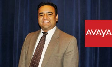 Avaya Appoints Gaurav Passi as the President of its Cloud