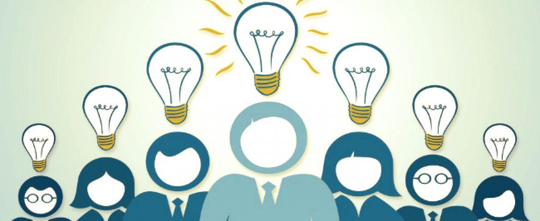 Tata Trusts& Social Alpha Launch Fellowship Programme for Entrepreneurs