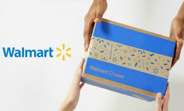 Walmart Outshines Apple, Becomes No. 3 Online Retailer in the US