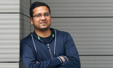 After Flipkart, Binny Bansal to Launch a new Startup