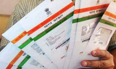 Indian Government is Reportedly Ensuring Aadhaar linkage