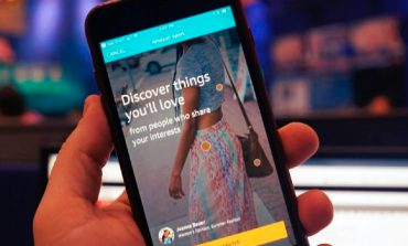 Amazon Launches Social Commerce Platform Spark in India