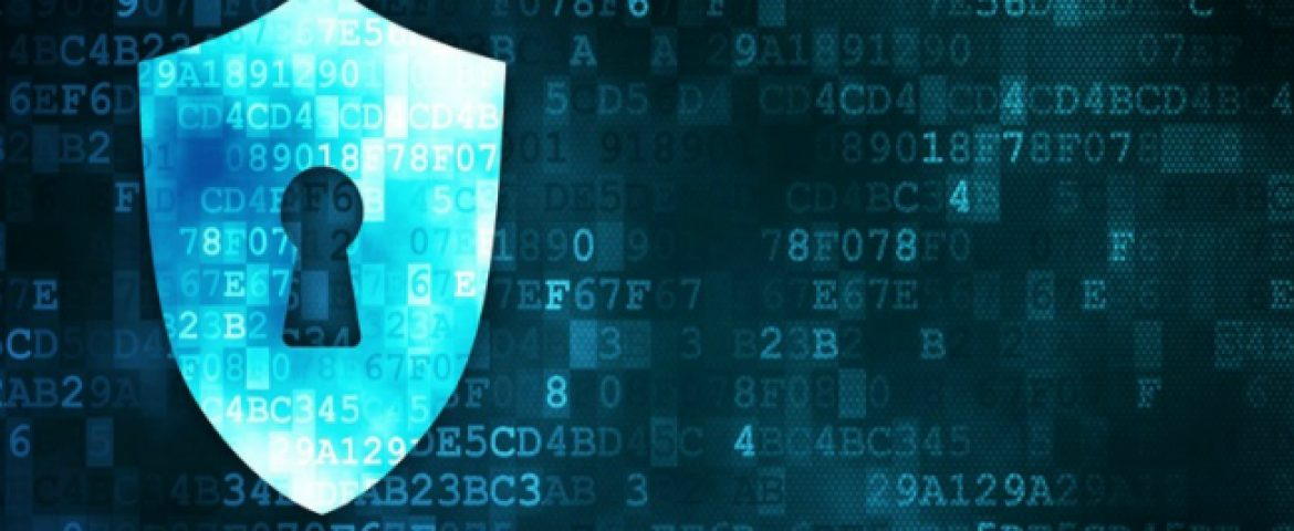 The 5 Latest Cybersecurity Trends for Business Success in 2019