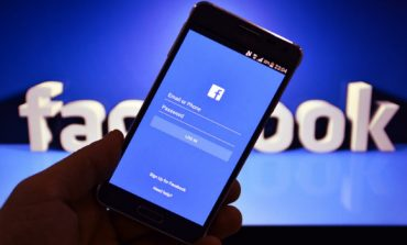 Facebook Hikes Legal and Advertising Expenses in India