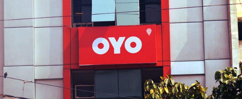 OYO elevates India & South Asia CEO Aditya Ghosh to Board of Directors