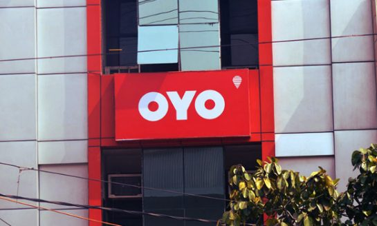 OYO elevates India & South Asia CEO Aditya Ghosh to Board of Directors