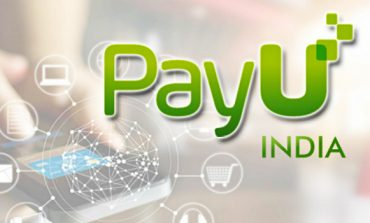 Revenue of PayU India Doubles to Rs 588 Crore in FY18