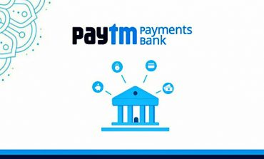 Know Why RBI Banned Paytm Payments Bank to Open New Accounts