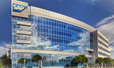 SAP to Set up Another R&D Campus in Bengaluru