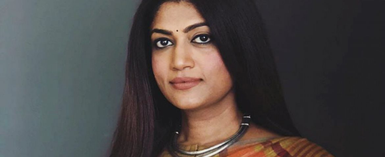 Netflix India Content Executive Swati Shetty Quits