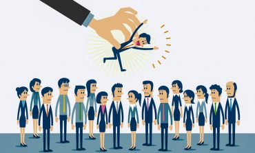 Indian Companies to Double Tech Hiring this New Year