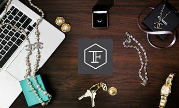 New-York based TrueFacet Raises $10 Million in Funding