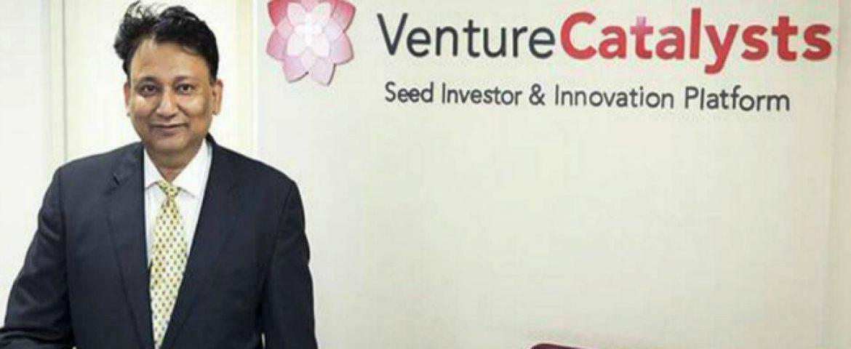 Venture Catalysts Closes 57 deals in 2018