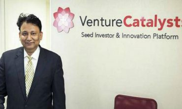 Venture Catalysts Closes 57 deals in 2018