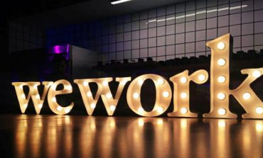 Coworking Firm WeWork to Double its Space in India