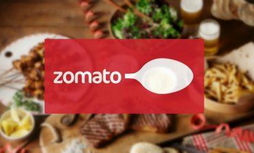 Zomato Forays into Events Space & Set to Launch Zomaland