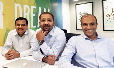 India's Mutual Fund & Stock Investment Platform Orowealth Acquires the WealthTrust Platform