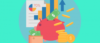 Fintech Firm Svasti Raises USD 10 mn