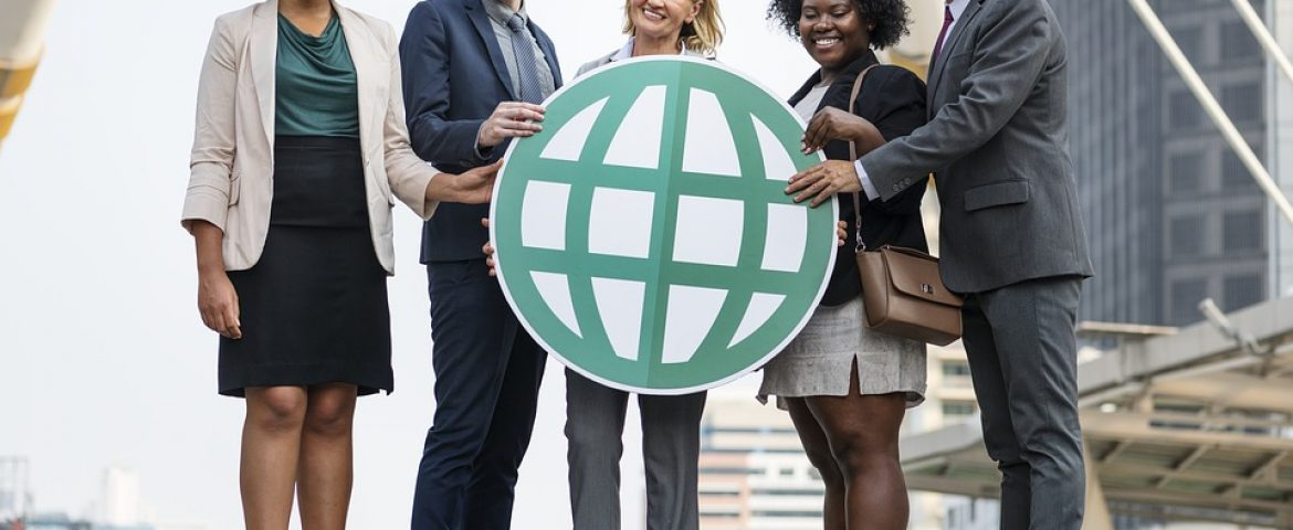 Facts You Must Know Before Moving Abroad as an Expatriate