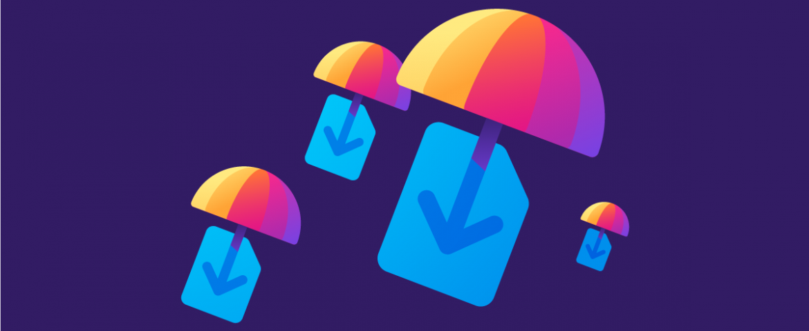 Mozilla Launches Free & Encrypted File sharing service Firefox Send