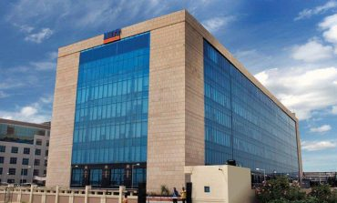 BPEA Acquires 30% Shares of NIIT Tech